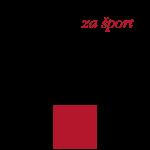 logo-FZS